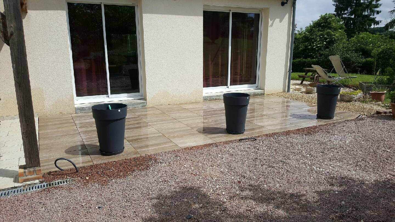 Ralisation-dune-terrasse-imitation-bois-3